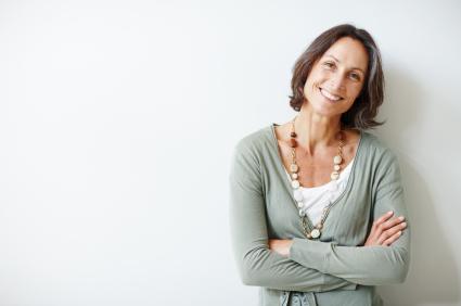 Mayo Clinic descubre que estrógeno evitaría accidentes cerebrovasculares en mujeres menopáusicas jóvenes