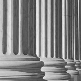 Decisión de la Suprema Corte de Justicia y la Reforma de Salud