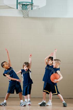 ¿Cuál es la relación entre el ejercicio y el rendimiento escolar?