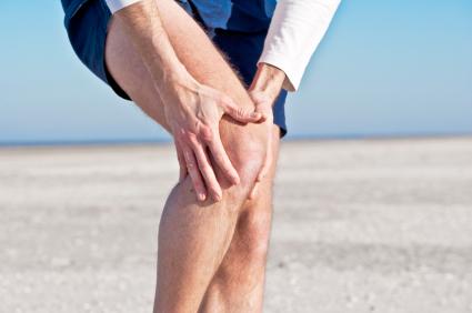 El reemplazo de rodilla ofrece a los pacientes una postura renovada ante la vida