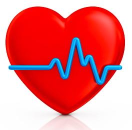 Alimentos saludables para tu corazón