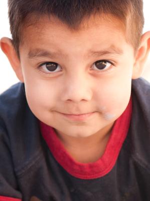 Otitis y obesidad infantil: ¿qué tiene que ver lo uno con lo otro?