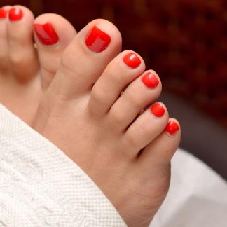 Cirugía para tener pies más bellos ¿es recomendable?