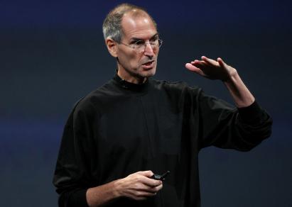 El cáncer del páncreas: la enfermedad que afecta a Steve Jobs de Apple