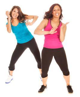 Para alejar los dolores de cuello, hombros y espalda, ¡ponte en movimiento!