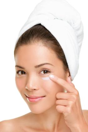 Un gel podría eliminar arrugas como el botox ¡pero sin los pinchazos!