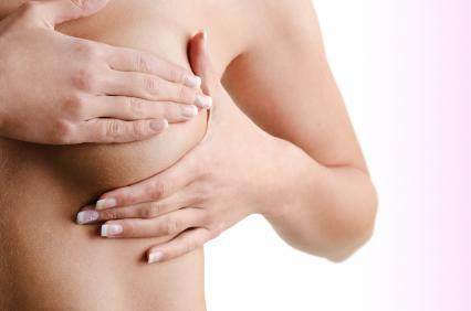 Se detectan nuevas claves genéticas sobre el cáncer de mama