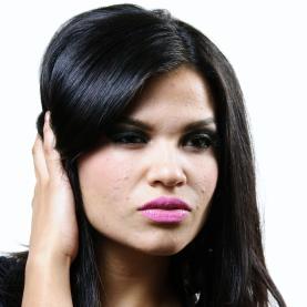 ¿Piel sin acné? Cortesía de las buenas bacterias