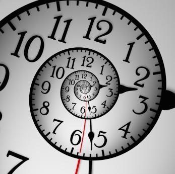 Diabetes al ritmo del reloj biológico