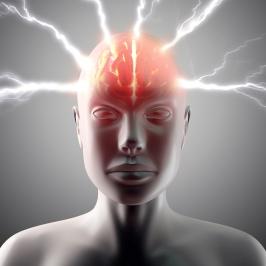 Busque ayuda de inmediato ante las primeras señales de accidente cerebrovascular