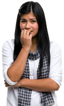 Adolescentes y fobia social ¿de qué se trata?