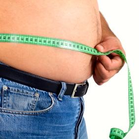 Estudio de Mayo Clinic descubre que la diabetes reaparece en algunos pacientes después de la cirugía para perder peso