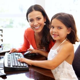 Las madres que tienen un empleo reportan mejor salud que las que no. ¿Qué crees tú?