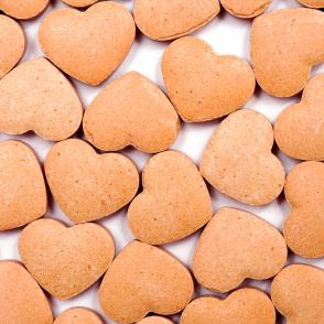 La niacina, ¿ayuda o no a los pacientes con problemas del corazón?