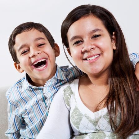 Si eres primogénito(a) podrías correr más riesgo de desarrollar diabetes