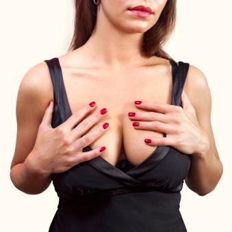Cirugía de reducción de los senos: lo que debes saber