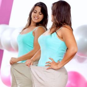 Dándole forma a tu cuerpo después de perder mucho peso