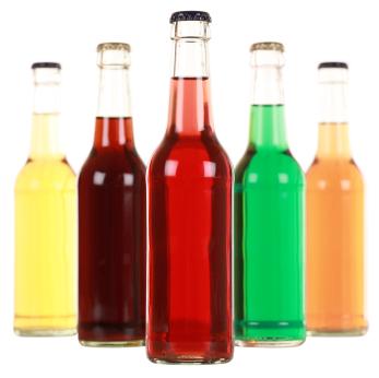 Las bebidas azucaradas aumentan riesgo de cáncer de endometrio
