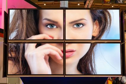 El ideal de belleza: ¿Creado por los medios o por la genética?