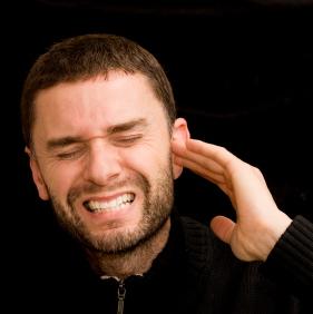 El tinnitus: maneras de reducir la irritación