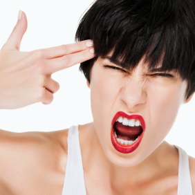 Una dieta rica en hierro podría aliviar el síndrome premenstrual (SPM)