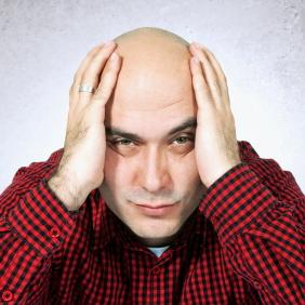 Qué no te venza el cansancio relacionado con el cáncer