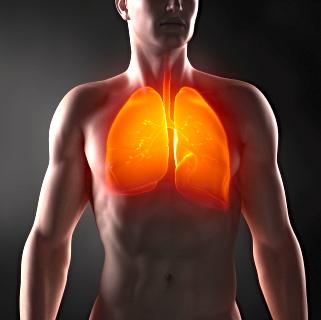 Los coágulos sanguíneos en los pulmones deben tratarse oportunamente