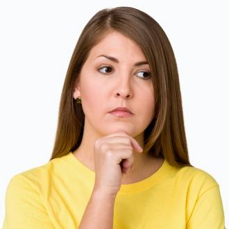 ¿Por qué se vuelve amarillo el flujo vaginal?