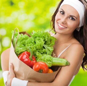 5 consejos antes de que adoptes una dieta vegetariana