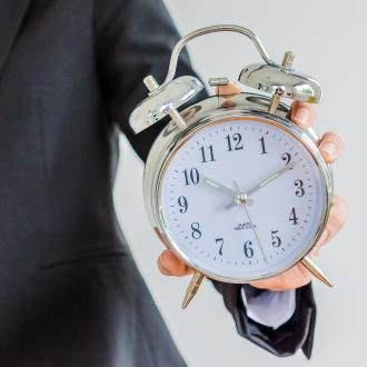 Faltan pocos días para que abra la inscripción de los Mercados de Salud. ¿Estás listo?