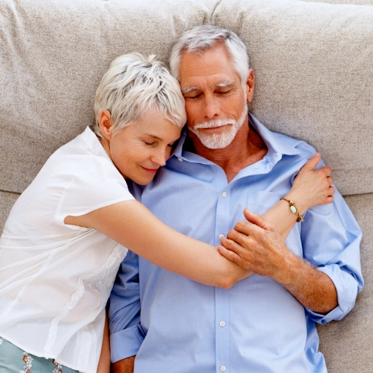 Dormir bien podría protegerte del Alzheimer
