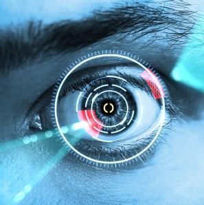 El rayo láser ofrece esperanza en el tratamiento de la retinopatía diabética