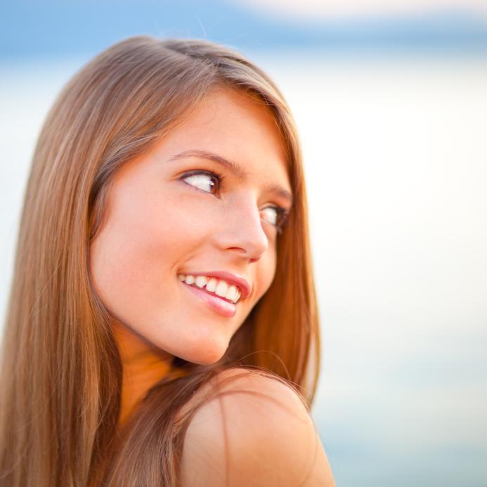 Un nuevo antioxidante podría ser la clave para verte joven por más tiempo