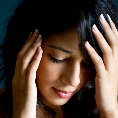 ¿Hay remedios naturales para la depresión?