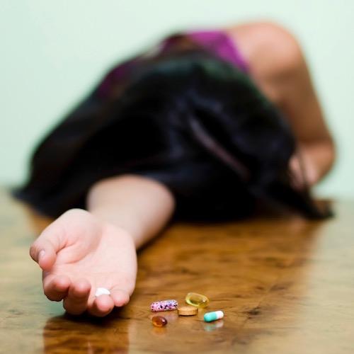 La adicción a las drogas es una epidemia y requiere tratamiento (Parte 2)