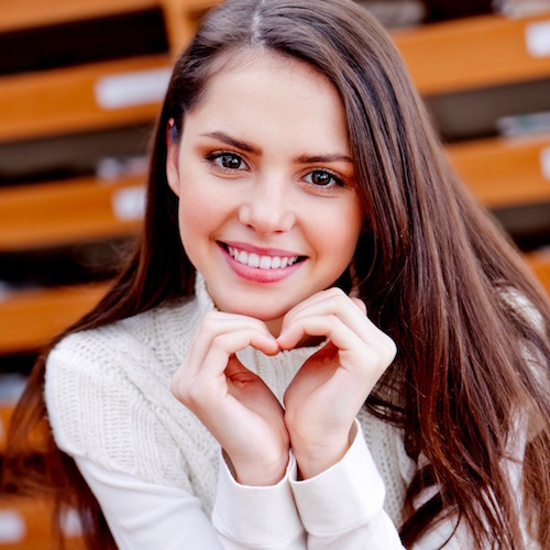 Cómo cuidar la salud de los adolescentes: de los 13 a los 18 años