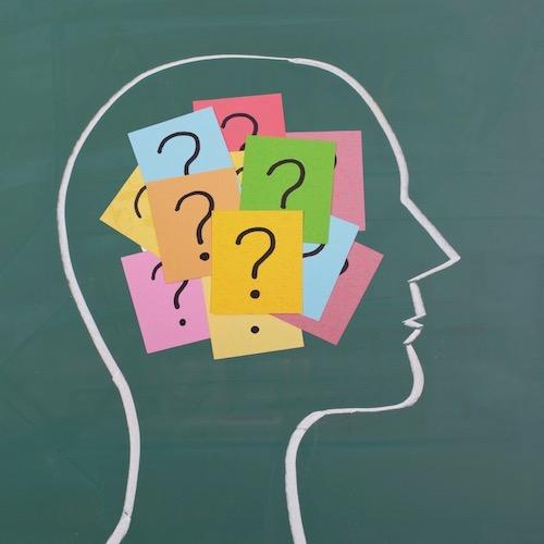 Medidas para fortalecer la memoria con la edad