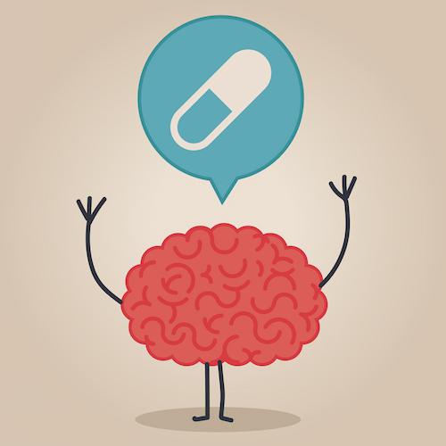 ¿Cómo mejora la recuperación el efecto placebo?