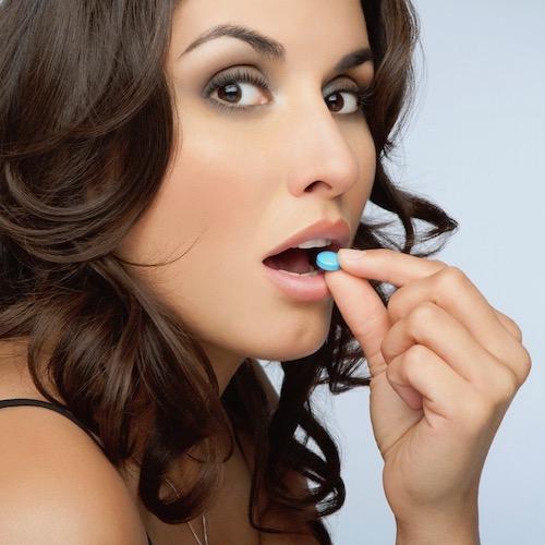 Lo que debes saber antes de tomar cualquier medicina o suplemento