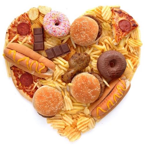 Las dietas bajas en grasas saturadas, ¿verdaderamente ayudan a reducir el riesgo de enfermedad cardíaca?
