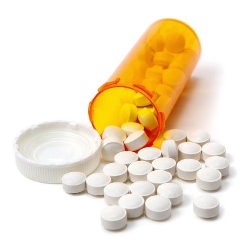 Lo que debes saber sobre los analgésicos sin receta