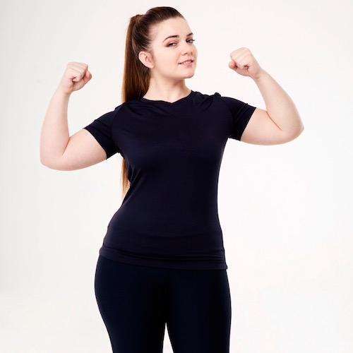 ¿Existe la obesidad saludable o es un mito?
