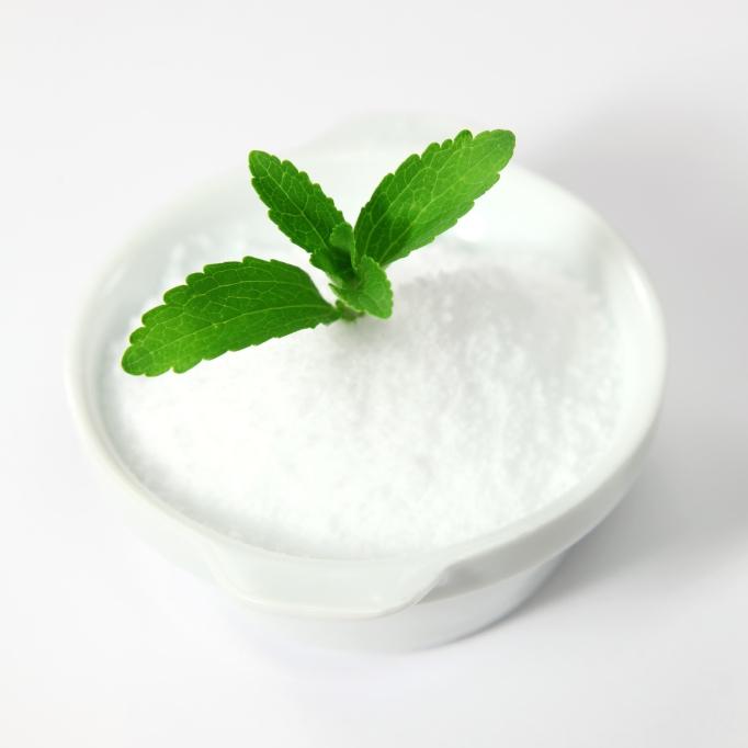 Stevia: una alternativa natural para endulzar tus comidas cuando tienes diabetes
