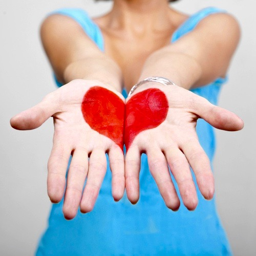 Lo que toda mujer debe saber para proteger su corazón