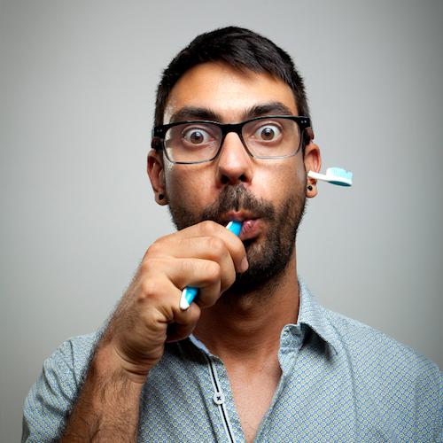 ¿Cuánto sabes acerca de la salud oral?