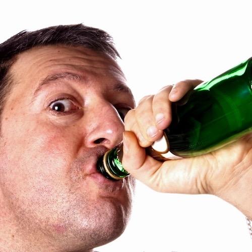 Cómo saber si tu consumo de alcohol se ha convertido en un problema