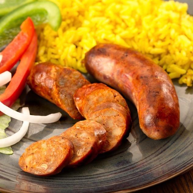 El alto consumo de carne roja procesada significa mayor riesgo de diabetes tipo 2