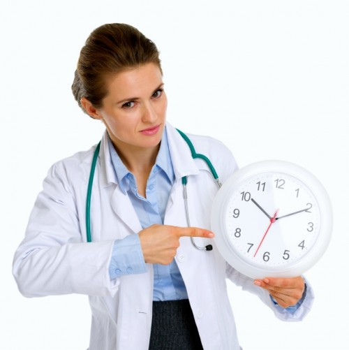 ¿Todavía no tienes seguro médico? Inscríbete en los Mercados de Salud. Todavía hay tiempo.