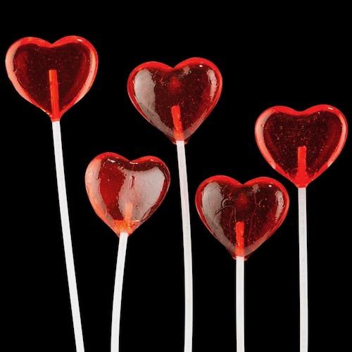 Salud del Corazón: Nuestros 5 artículos más populares del 2016
