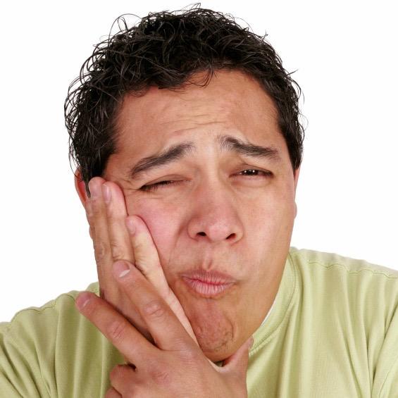 La caries dental: lo que debes saber